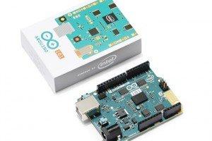 Arduino101