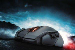 04nov15roccat-kova-3840x2160mouse-gadget-master