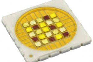 Led Engin LZP-04MD00