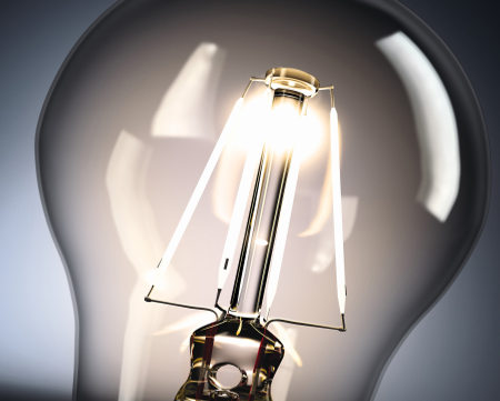 Osram Joins The Push For Prettier Light Bulbs