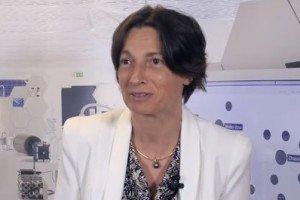 Marie Semeria Leti