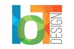 IoT Design 440x330