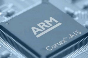 arm-announces-64-bit-processors-coming-in-2014-c638d59b40
