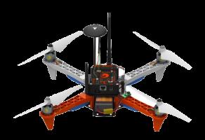 copter-ubuntu-front1-292x311