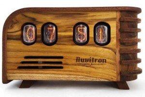 Nuvitron-nixie clock 600x630