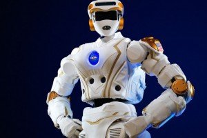 nasa-university-robot-3