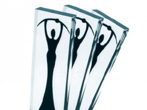 Elektra-Awards 440