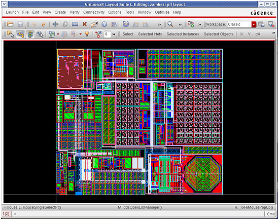 Cadence Adds Tool For 10nm Finfet Designs