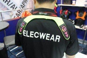 elecwear