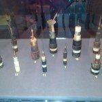 Submarine cables - Big Bang Data