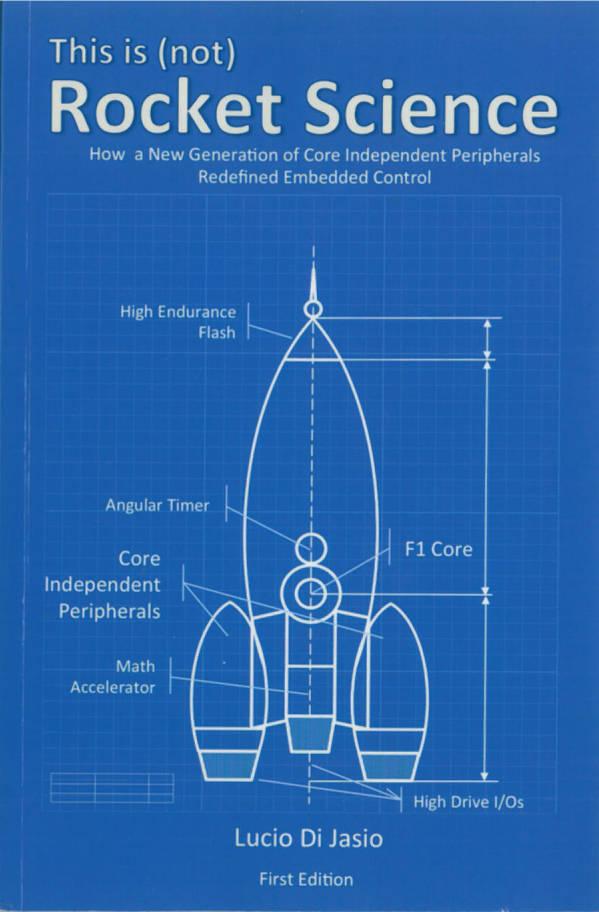 It S Not Rocket Science PDF