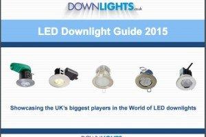 Downlight.co.uk guide