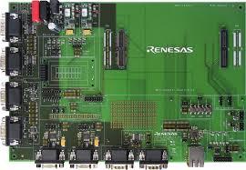 RH850/P1x