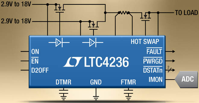 How To Test N Channel Mosfets