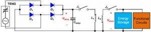 GaTech shoe circuit diag