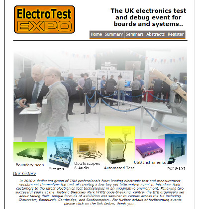 electrotestexpo