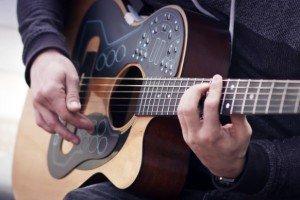 acpad-guitar