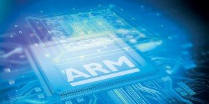 ARM launches most powerful Mali processor yet