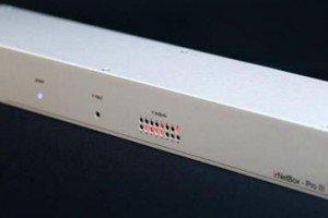 RedRat irNetBox 3 Pro