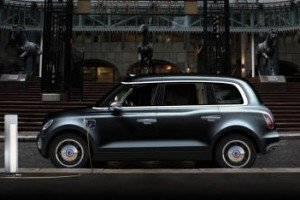-uploads-FUTURE LONDON TAXI_MARCH 2015