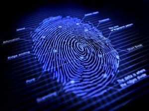 Fingerprint sensors growing fast, says IHS
