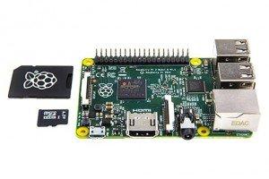 en-INTL-L-Raspberry-Pi-2-Model-B-QK9-00012-mnco