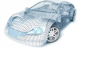 automotive 440