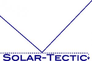 Solar-Tectic-LLC