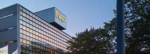 NXP sales top $6bn