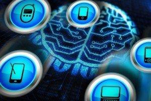 MIT neural network chip