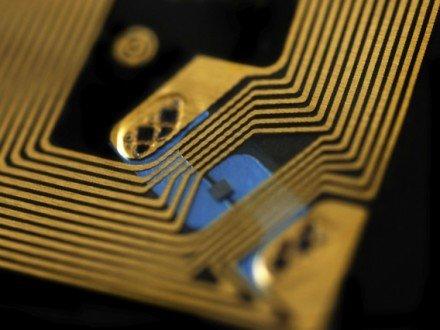 MIT TI Denso hack proof RFID chip