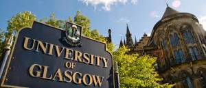 Glasgow researchers develop inexpensive way to make radially polarised white light