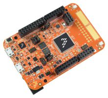 NXP dev board is mbed and Arduino compatible
