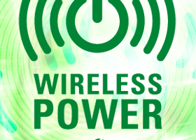IDT_Wireless_Power