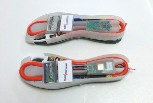 energy harvesting shoe-2