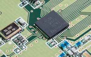 Radio for IoT draws tenth the power of Wi-Fi