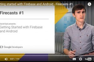 firecast 1 - Android