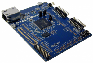 EW: Choosing the best embedded platform for your journey