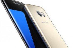 Samsung s7 440 330