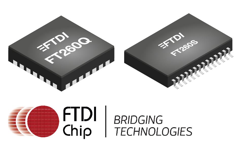 Adobe Pdf Creator Chip