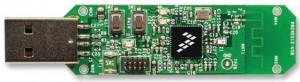 element14 NXP Freedom dev kit for Kinetis K22x - 2