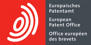 UK increases number of patents filed