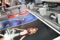 FESPA_Digital_2014_press_image_small