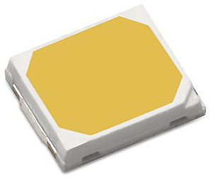 Lumileds Aims At Lighting With Its Spin On 2835 Leds