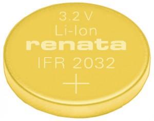 Renata IFR2032
