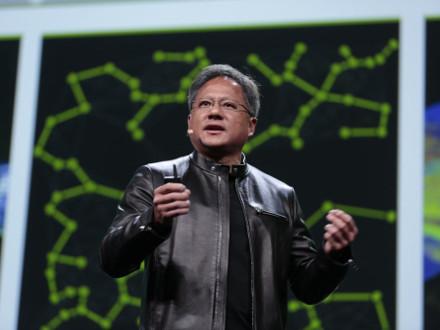 Most Read articles - Nvidia & ARM, Risc-V, O-RAN