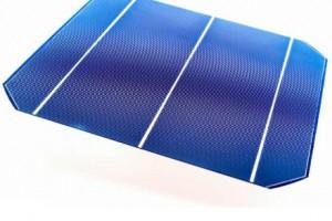 imec Solar efficiency