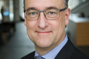 Helmut Cassel