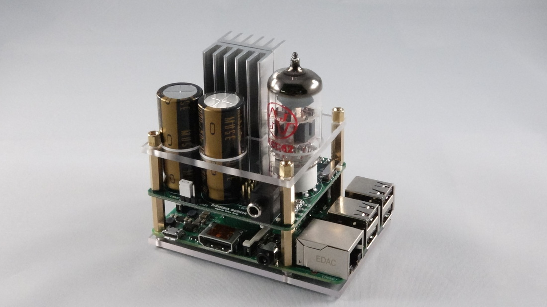 2a3 likewise Test furthermore Watch furthermore Proj3x6v6se in addition Fender 6g6 Blonde Bassman. on tube amp design