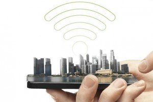 IET_smart-city-report